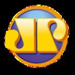 Ouvir online a  Rádio Jovem pan FM 99,1 Belo Horizonte / MG - Brasil