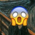 WhatsApp e Telegram fazem cópias de suas imagens sem que você fique sabendo
