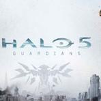Halo 5 recebe uma nova atualização adicionando novo modo de jogo e novos mapas