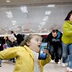 """Black Friday: """"lista negra"""" do Procon revela lojas online para evitar"""