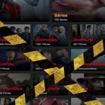 Partido Pirata cria petição online pedindo liberação dos gerenciadores do Mega Filmes HD