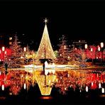Contos e crônicas - Conto de Natal