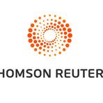 Reuters proibiu imagens em formato RAW