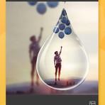 Downloads Legais - FotoRus - Photo Collage editor