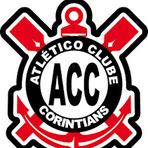 Prefeitura deve retirar patrocínio e participação no estadual 2016 fica difícil para o Corintians de Caicó