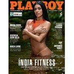 """Adeus, """"Playboy"""". Revista masculina deixará de existir no Brasil em 2016"""