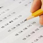 Escolas americanas pagam crianças que vão bem em exames