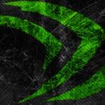 Linux - Lançado o driver de vídeo NVIDIA 352.63 com suporte ao Xorg 1.18