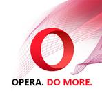 Opera developer 35 para Linux também está oficialmente disponível em pacotes RPMs