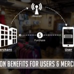 Softwares - How Merchants and Users, Both Are Benefited With The iBeacon Technology?