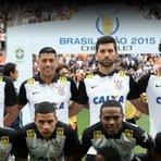 Esportes - Baixe o wallpaper do Timão hexa campeão Brasileiro