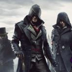 Após pequeno atraso Assassin's Creed Syndicate finalmente chega ao PC
