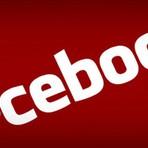 """Facebook vai lançar ferramenta que """"ajuda"""" a lidar com fim de relacionamentos"""
