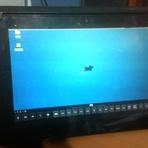 Linux - Linux no Tablet/Smartphone? Agora é possível!