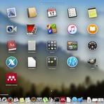 Softwares - Hackintosh - Um Mac que Cabe no seu Bolso