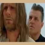 Vídeos - A Tentação de Jesus no Deserto - Vídeo