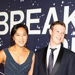 Mark Zuckerberg doa 20 milhões para escolas públicas ter internet de alta velocidade