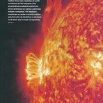 Espaço - O Poder do Sol: Tempestades Solares