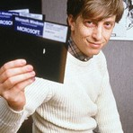 Softwares - Windows completa hoje 30 anos de história