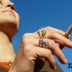 Os danos do cigarro para praticantes de atividade física