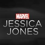 Netflix lança série Jessica Jones