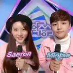 Começa o novo MBC Show! Music Core em um novo formato