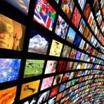TV por assinatura perde 100 mil clientes em setembro