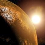 Espaço - 8 curiosidades sobre o Sistema Solar