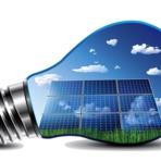 Vc assusta quando sua conta de luz chega no vencimento? Veja por que gerar energia solar em casa pode ser um bom negócio