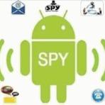 Softwares - Espião Celular Whatsapp