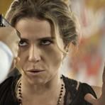 Hoje em A Regra do Jogo: Atena é desmascarada e recebe ameaça de morte