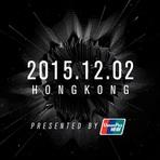 """O Mnet """"MAMA 2015"""" está chegando, é dia 2 de Dezembro!"""