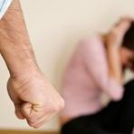 Violência doméstica mata muito, muito mais do que guerras