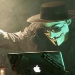Violência - Anonymous revela os próximos ataques terroristas