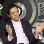 Poeta condenado à morte na Arábia Saudita