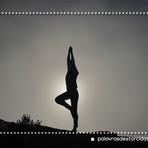 Estilo de Vida - O que é Yoga, afinal?