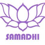 Arte & Cultura - O que é um estado de Samadhi?