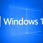 Como melhorar seu Windows 10 em 7 passos