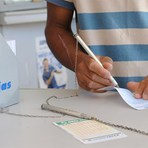Justiça condena Caixa a indenizar cliente que pensou ter ganho R$ 110 mil na loteria