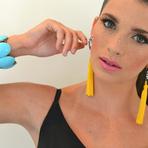 Valorize seu look com brincos #dicas