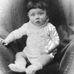 Se você pudesse voltar no tempo até o final do século 19 e matar o bebê Hitler, você o faria? 42% disseram que sim