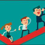Educação - Os principais tipos e estilos de liderança