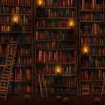 O começo dos 20 maiores clássicos da literatura universal