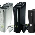 Xbox 360 completa dez anos de existência. Relembre o console