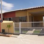 Ofertas - Casa a Venda Geminada Rio Vermelho