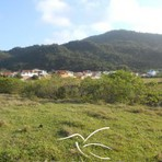 Ofertas - Terreno à Venda em Florianópolis para Loteamento