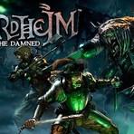 Mordheim: City of the Damned – 25 minutos de gameplay