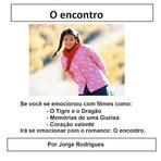 Arte & Cultura - ROTEIROS, FILMAGEM, E ESCRITOS dos 28 projetos do autor Jorge Rodrigues