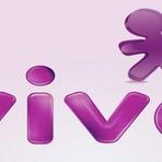 Nova promoção da Vivo permite acumular dados para o mês seguinte