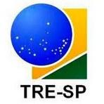 TRE/SP abrirá concurso público em 2016